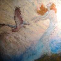 arthur-spear-wings