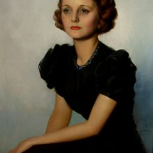 mary-astor_rolf-armstrong-417