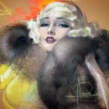 Rolf Armstrong_Lombard-2-lrg