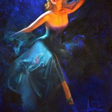 Rolf_Armstrong-Moonlight-lrg