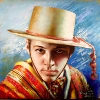 Tempest_Inman_Rudolph Valentino-lrg