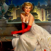Gil_Elvgren_Miss_Sylvania-preview
