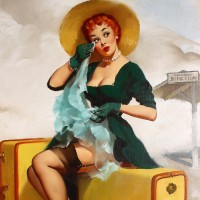 Gil_Elvgren_Welcome_Traveler_preview