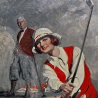 Saul_Tepper_Golfing-preview