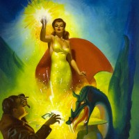 H.W.McCauley_Golden_Flame_preview